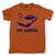 General Lee Men's T Shirt, 1969 Dodge Charger Dukes Of Hazzard Unisex Cotton Tee