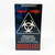 BIOHAZARD Playing Cards Set Etching Collection Series 1 By Moby Dick - Japan