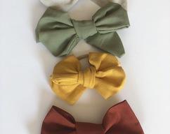 bc7040971a7 Olive Green Cloche Hat Flapper Womens by wildirishrosecrochet on