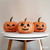 Make your own papercraft Halloween pumpkins / Jack-o-lanterns | DIY Halloween