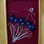 Quilled Parasol picture