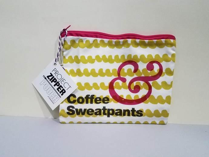 Coffe & Sweatpants