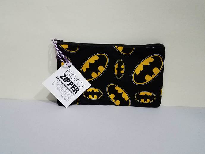 Batman - Pencil case