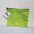Lime Green - large