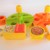 Vintage Fisher Price Little people- Misc Playground items