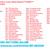 8 Bud Car Dale Earnhardt JR Cross Stitch Pattern***LOOK***
