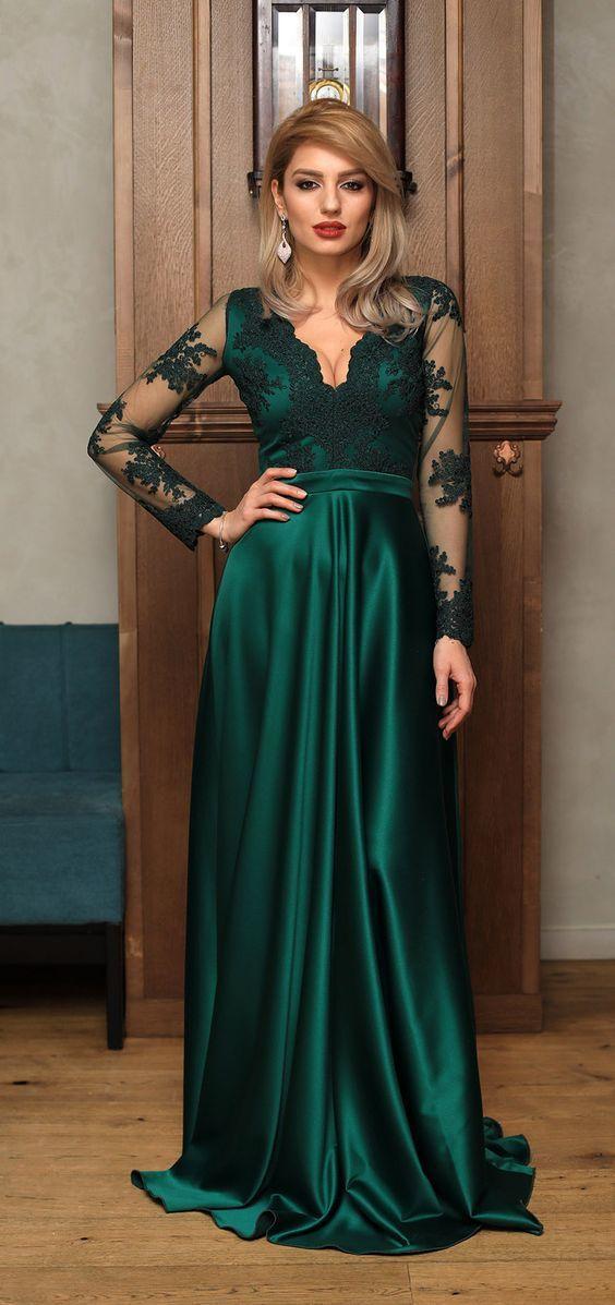 Rochie Siena O colectie impresionanta de haine de dama dresses