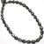 Labradorite Polished Beads,Labradorite Beads,Labradorite Tumbled Beads,Gemstone