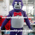 FNAF Bonnie Mascot Costumes,FNAF Bonnie Costumes,FNAF Costumes,FNAF Games,Kids