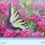 2019 Calendar Wall Calendar Original Photography Butterfly Calendar Minnesota