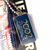Fifa World Cup Korea Japan Cell Phone Strap Charm - New