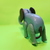 Fisher Price Little people- Jointed Blue Elephant