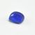 Tanzanite semi Precious Hand Polished Cushion 10X12  Cabochon Flawless Loose