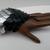 hand armor, hand jewelry, slave bracelet, handflower