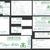 Arbonne Marketing Kit, Personalized Arbonne Marketing Bundle, Arbonne Consultant