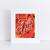 It's Fall Y'all - Digital Download Print - Printable Art - Wall Art Print - 8 X