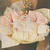 Instant PDF Digital Download Vintage Knitting Pattern to make Cardigans with 2