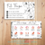 Color Street Application Cards, How to apply Color Street Card, Color Street