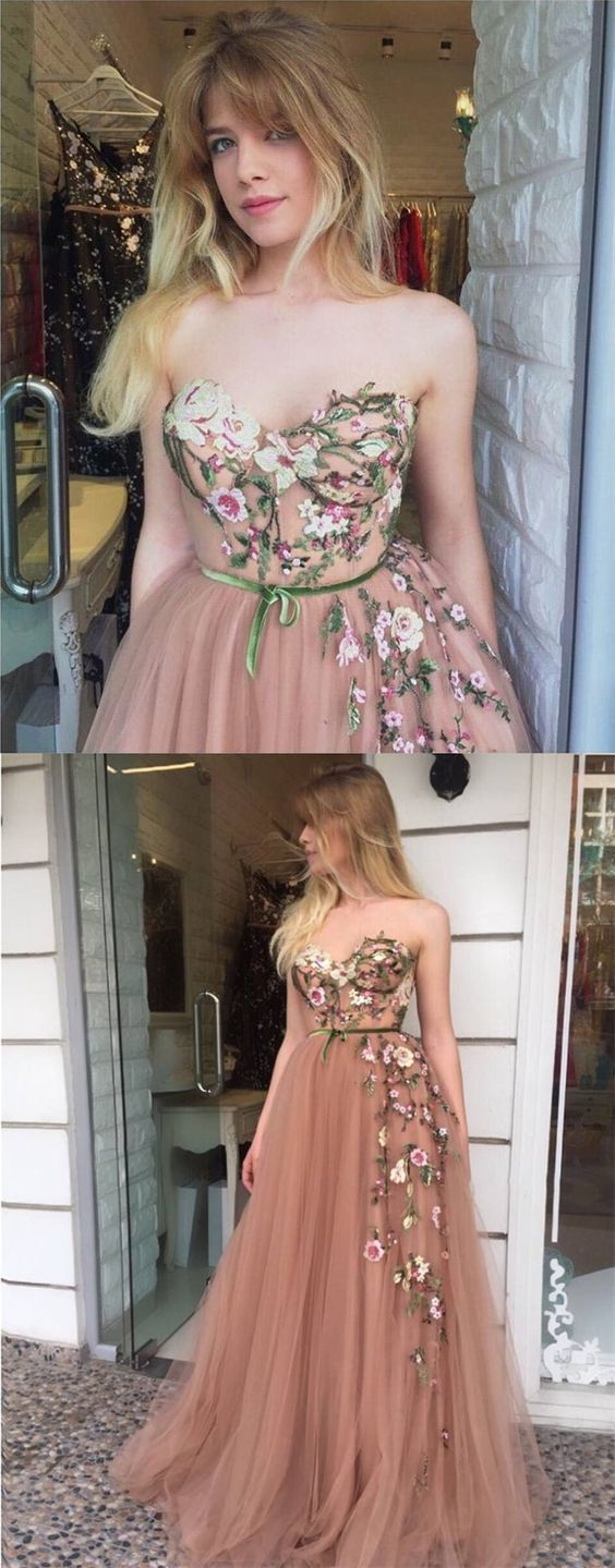 Pity, cute long prom dresses for teens something