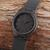 Men Watch - Great Gift For Son Wooden Watch - Perfect Dad's Gift To Son