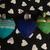 Iron Man/Loki/Thor/Jaws - Fandom Heart ornaments