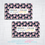 Rodan and Fields Business Card, Rodan and Fields Consultant Cards, Personalized