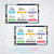 Personalized Rodan and Fields Business Cards, Rodan and Fields Business Card,