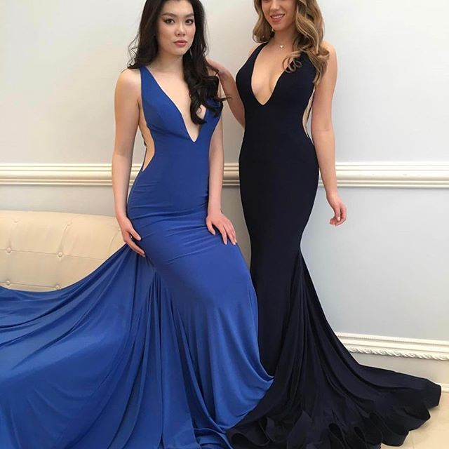 Cheap Prom Dresses prom dresses,mermaid prom dresses,black prom dresses,royal