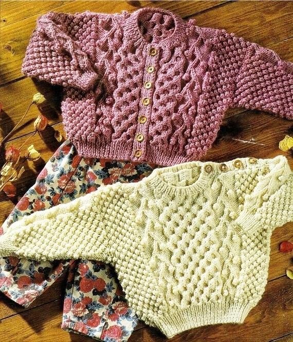 5a4ded5da Instant PDF Digital Download Vintage Knitting by ickythecat on Zibbet