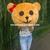 Cute Bear Head Mascot,Cute Bear Head Costumes,Bear Costumes,Bear Party,Bear Head