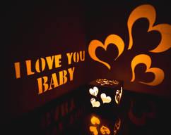Personalised Gift Boxes For Birthdays Long Distance Valentines Day Boyfriend Birthday Girlfriend Her Romance B039
