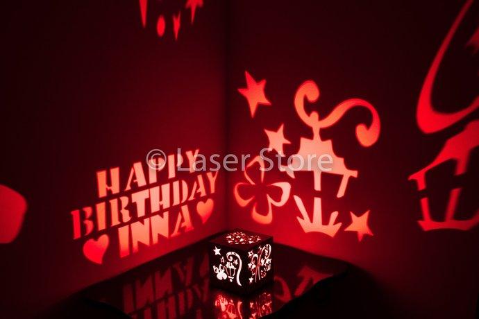 Forever Love Sign Boyfriend Birthday Ideas Girlfriend Gift
