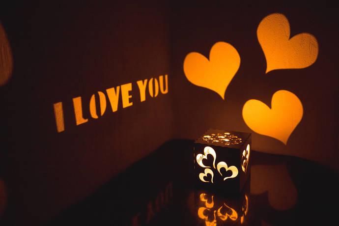 Boyfriend Personalized Gift For Boyfriend By Laserstore On Zibbet
