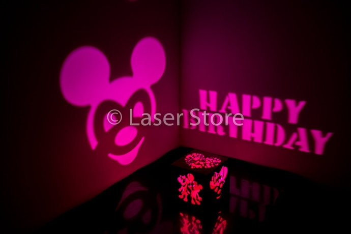 Mouse Disney Birthday Gifts For Girlfriend Her Romantic Gift