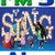 Personalized Iron-On Transfer Sing Movie Birthday Boy Party Gift T Shirt Name On