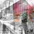 Art Institute - Chicago Downtown Landmarks