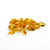 Natural Citrine Faceted Marquise 10X5 Semi Precious Flawless Loose Gemstone