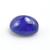 Tanzanite Smooth Hand polished Oval Cabochon Semi Precious Loose Gemstone
