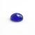 Tanzanite Smooth Polished  Oval Cabochon Semi Precious Loose Gemstone