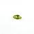 Natural Peridot Faceted Marquise 8x4 Semi Precious Flawless Loose Gemstone