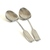 "Stanley Roberts ""Independence"" Stainless Japan, Flatware Replacement Pieces,"