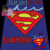 Girls Love Superman