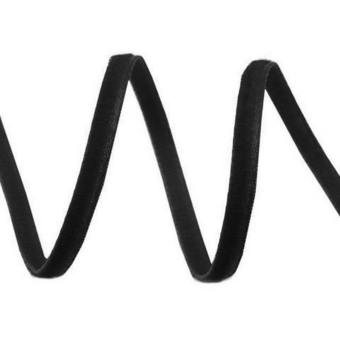 3 M Velvet Ribbon width 3 mm