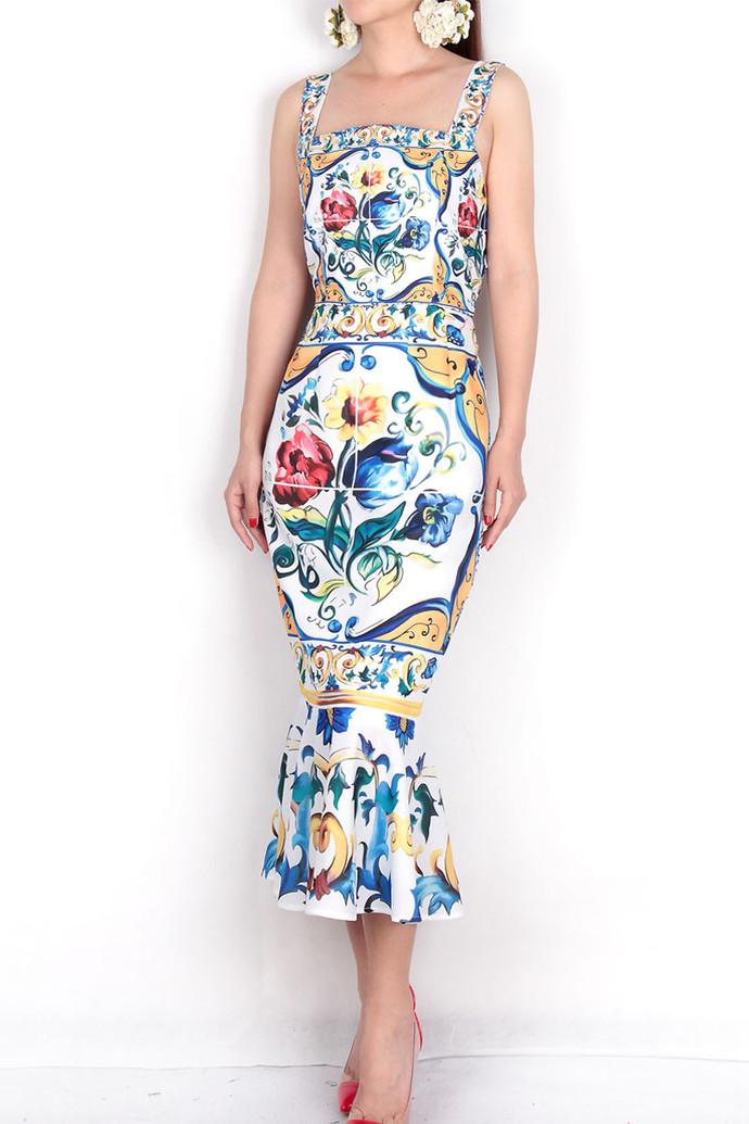 New Arrival Prom Dress -Formal Women Dress,