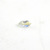Rainbow Moonstone faceted Marquise 10x5 Semi Precious Flawless Loose Gemstone