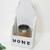 Farmhouse Style Home Decor Thrift Store Box Makeover