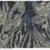 Zebra Cross Stitch Pattern, Black and White Pattern, African Cross Stitch