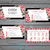 Color Street Business Cards, Color Street Application Cards, How to Apply Cards,