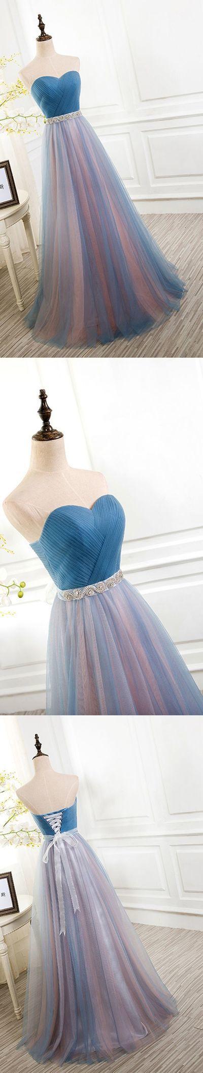 Charming Prom Dress,Elegant Evening Dress,Long Prom Dress,Long Homecoming Dress,