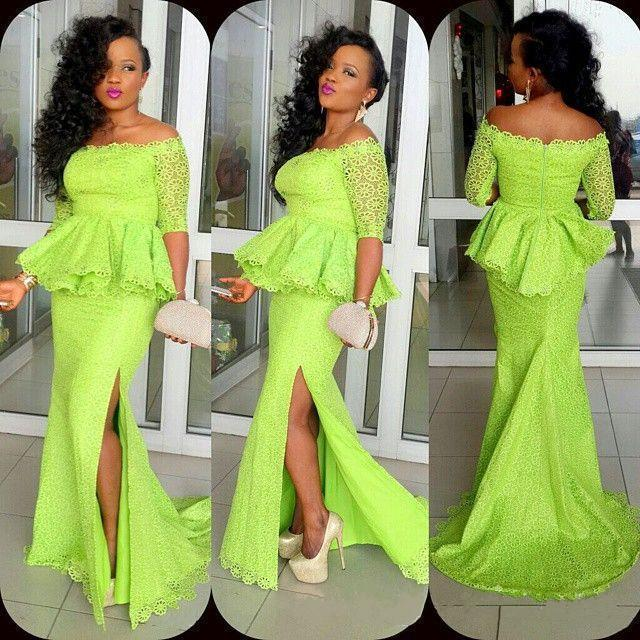 Cheap prom dresses Sexy Mermaid Long Prom Dresses Off the Shoulder Half Sleeves